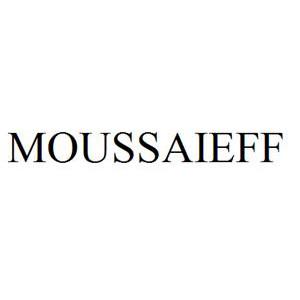 Moussaieff