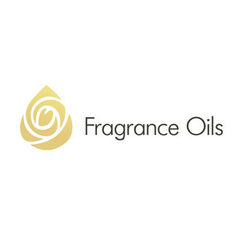 Fragrance Oils (International) Limited
