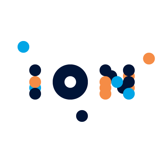 ION Trading